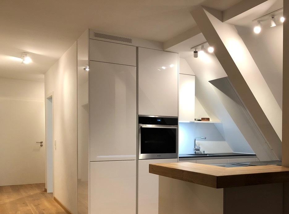 Quality Furniture And Kitchens Furniture Store In Bretten Mallorca