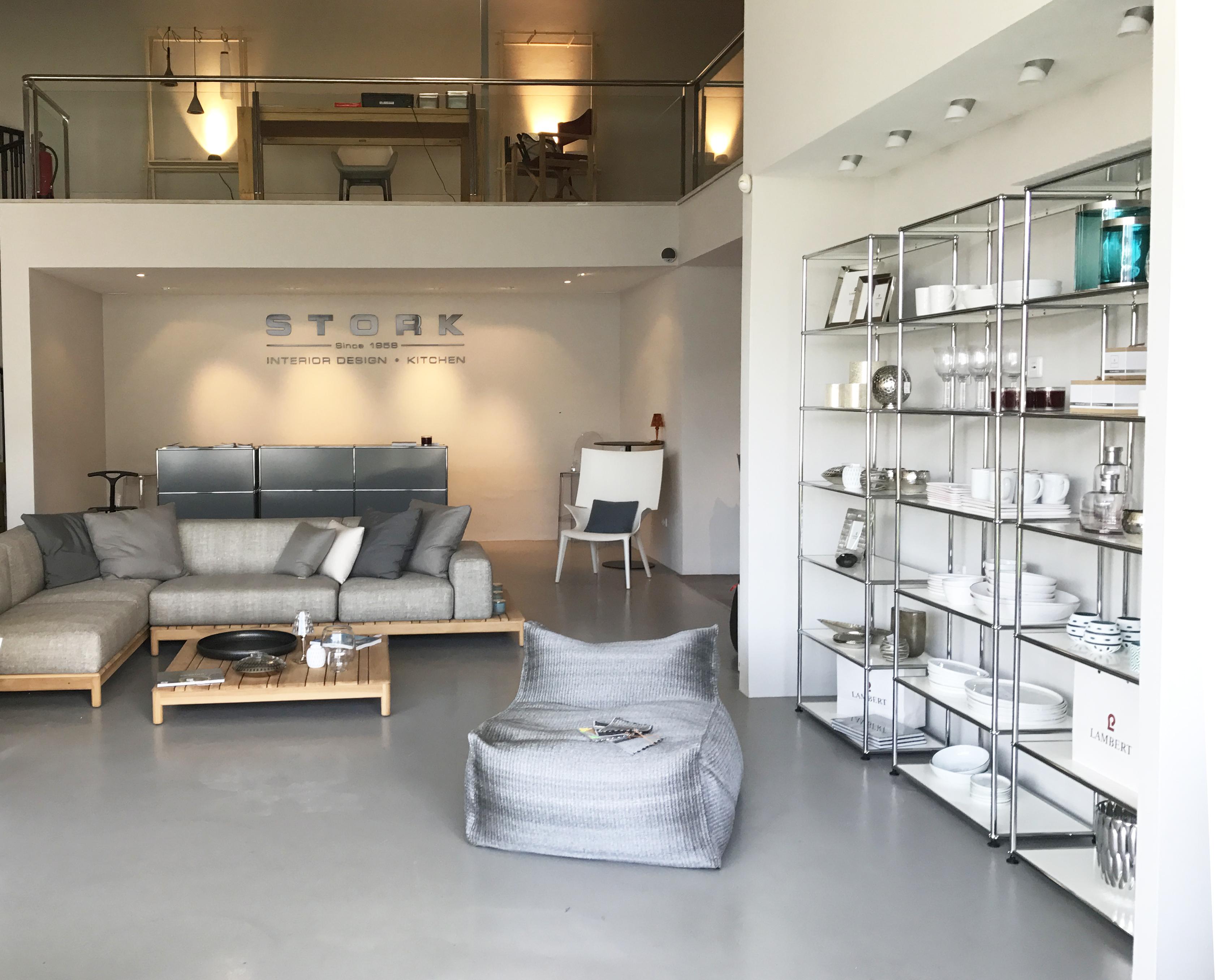 Hochwertige Möbel Und Küchen Möbelhaus In Bretten Und Auf Mallorca